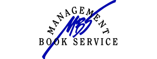Management Book Service